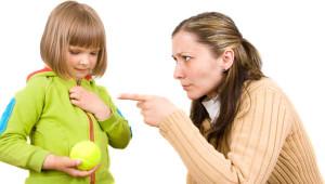 reguli_educatie_copii