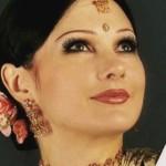 16 украшений женского тела, или как тело становится Храмом