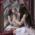 Мир — это зеркало…